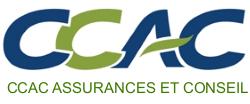 ccac-assurances